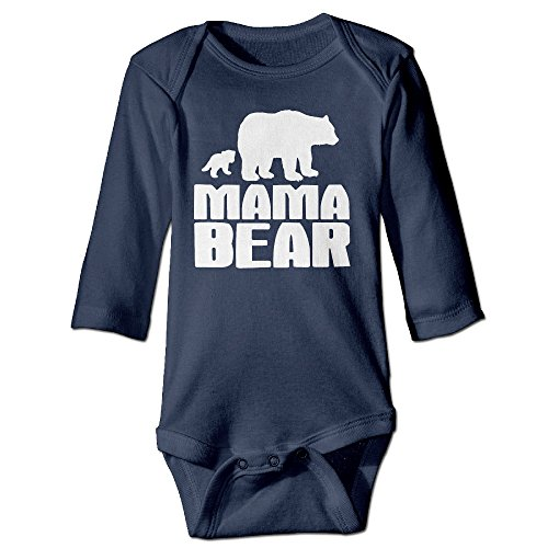 kids-baby-amazing-mother-mother-day-gift-long-sleeve-romper-jumpsuit-navy
