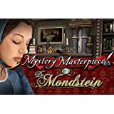 Mystery Masterpiece: Der Mondstein [Download]