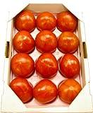 フルーツトマト『渦潮トマト』 12個入り