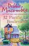92 Pacific Boulevard. Debbie Macomber (A Cedar Cove Story)