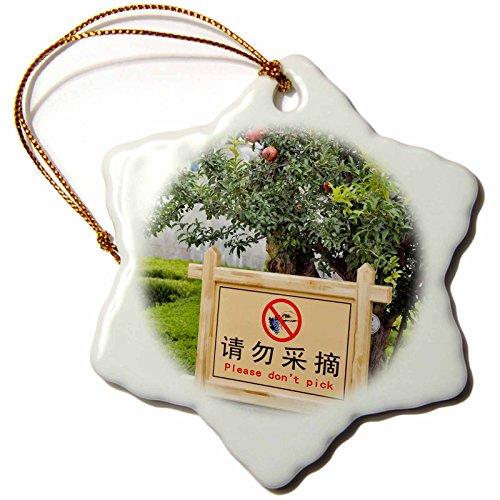3drose-danita-delimont-signs-sign-chateau-changyu-castel-yantai-shandong-china-as07-jmi0146-janis-mi
