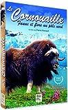 echange, troc Cornouailles - Faune et Flore au Pôle Nord