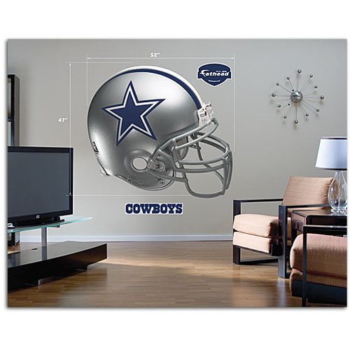dallas cowboys room decor group picture image by tag