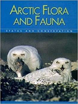 Conservation flora fauna essays about life