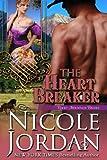 THE HEART BREAKER (Rocky Mountain Brides)