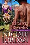 THE HEART BREAKER (Rocky Mountain Bri...