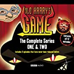 Old Harry's Game: The Complete Series 1 & 2 | Andy Hamilton