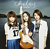Happy End♪Chelsy