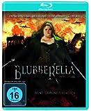 Blubberella [Region B]