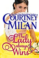 The Lady Always Wins (English Edition)