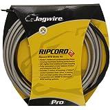 Jagwire Ripcord Brake Kit, Titanium