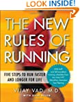 The New Rules of Running: Five Steps...