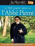 echange, troc collectif - 365 jours avec l'Abbé Pierre 2009