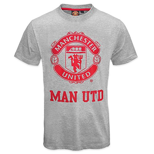 manchester-united-fc-official-soccer-gift-mens-t-shirt-grey-man-utd-large