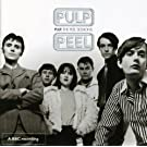 Pulp : The Peel Sessions