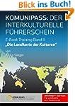 KOMUNIPASS Band II: Der interkulturel...