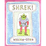 Shrek!by William Steig