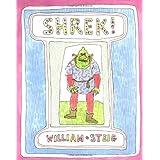 Shrek!by William Steig