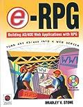 e-RPG