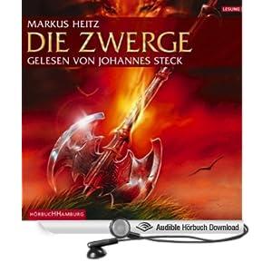 Die Zwerge Download
