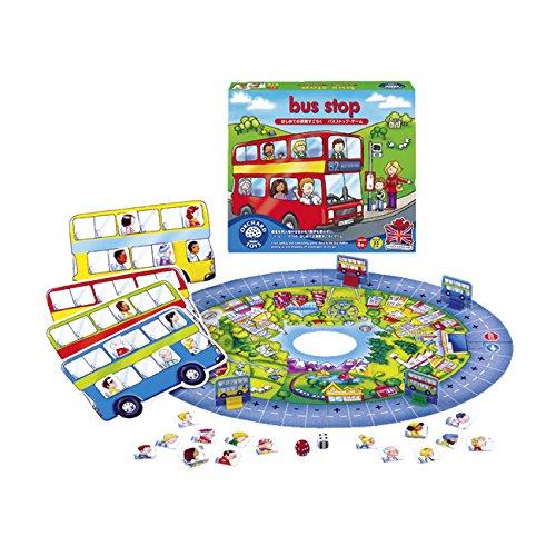 orchard-toy-bus-stop-gioco-bonerundo