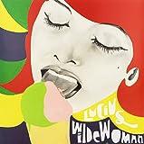 Wildewoman [12 inch Analog]