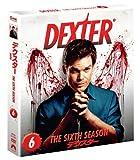 デクスター シーズン6<トク選BOX> [DVD]