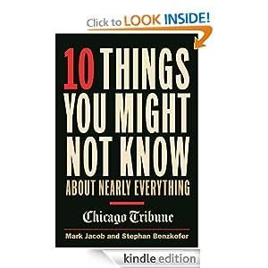 10+things+
