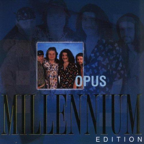 Opus - The Best of OMD - Zortam Music