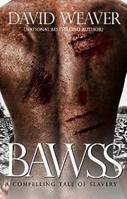 Bawss (10%)