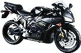 マイスト Maisto 1/12 ホンダ Honda CBR 1000RR 31151 オートバイ Motorcycle バイク Bike Model ロードバイク