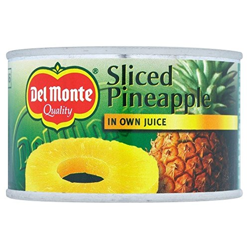 del-monte-ananas-in-juice-220g-packung-mit-6
