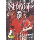 Slipknot Unmaskedby Joel McIver