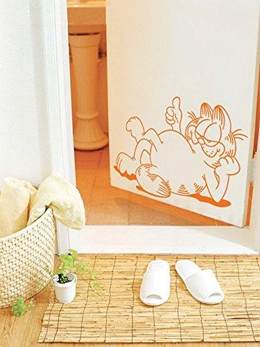 Children S Bedroom Lighting front-531540