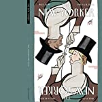 The New Yorker (February 11 & 18, 2008), Part 1 | Hendrik Hertzberg,Lauren Collins,Nick Paumgarten,Lizzie Widdicombe,Seymour M. Hersh,Susan Orlean,Sasha Frere-Jones,Anthony Lane