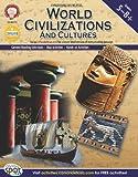 World Civilizations and Cultures, Grades 5 - 8