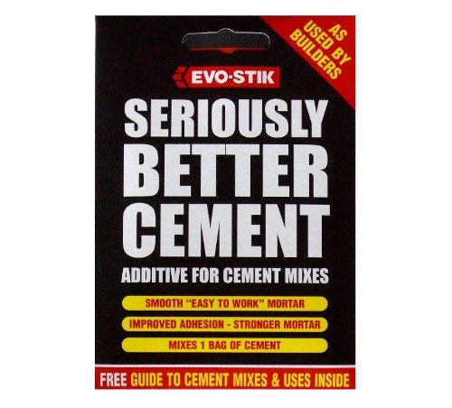 1-x-seriously-better-cement-mortar-plasticiser-in-a-handy-single-mix-sachet-by-evo-stik