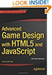 Advanced Game Design with HTML5 and J...