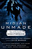 Midian Unmade: Tales of Clive Barker's Nightbreed