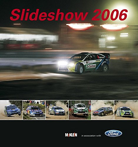 slideshow-2006-the-mcklein-rally-yearbook