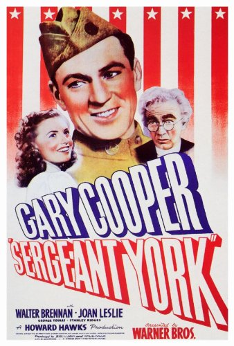 sergeant-york-poster-film-27-x-40-in-69-x-102-cm-gary-cooper-walter-brennan-giovanna-leslie-george-t