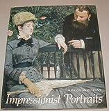 Impressionist Portraits