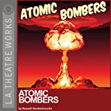 img - for Atomic Bombers book / textbook / text book