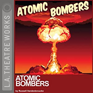 Atomic Bombers Performance