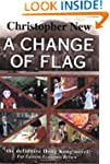 CHANGE OF FLAG- P