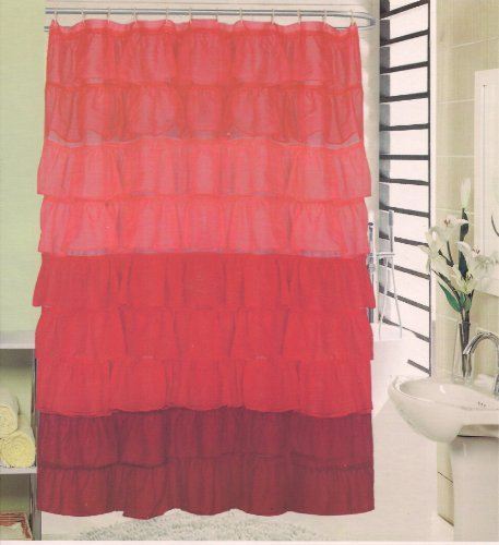 Curtains Bed Bath And Beyond front-722300