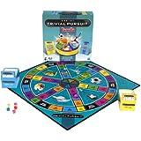 Hasbro - 730134470 - Jeu de Société - Trivial Pursuit Famille