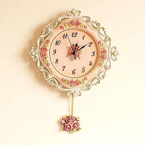 cnmklm-moderno-creativo-orologio-da-parete-solida-arte-orologio-da-parete-design-moderno-con-soggior
