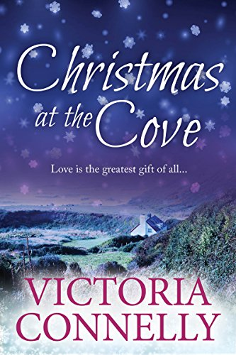 christmas-at-the-cove-christmas-at-book-1