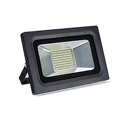 Solla LED?Light